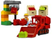 Лего 3294