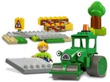 Лего 3295