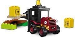 Лего 3298