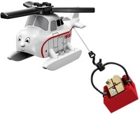 Lego 3300 Harold the Helicopter