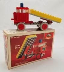 Лего 331