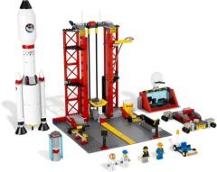 Space Centre