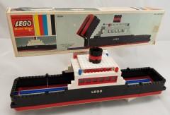 Лего 343