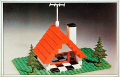 Лего 344