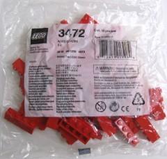 Лего 3472