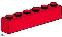 Лего 3477