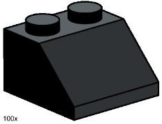 Лего 3495
