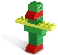 Лего 3519