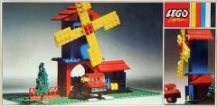Лего 352