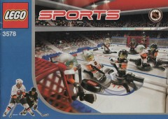 NHL Championship Challenge