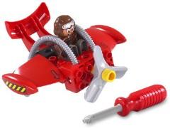 Лего 3586