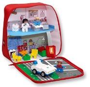 Лего 3617