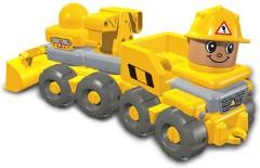 Лего 3699