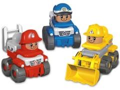 Лего 3700