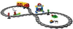 Лего 3771