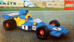Лего 392