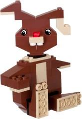 Lego 40005 Bunny