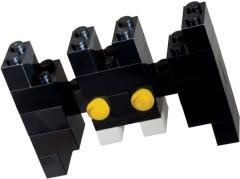 Lego 40014 Halloween Bat
