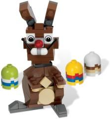 Lego 40018 Easter Bunny