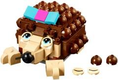 Lego 40171 Hedgehog Storage