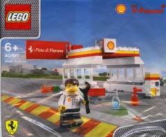 40195 Shell Station thumbnail