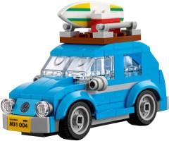 Лего 40252