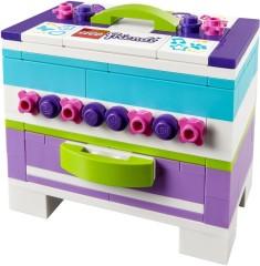 Lego 40266 Mini Keepsake Box
