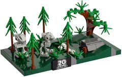 Battle of Endor