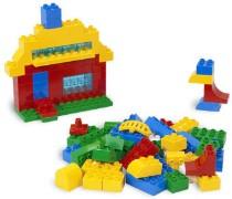 Лего 4039
