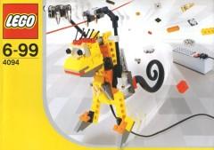 Лего 4094