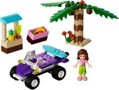 Lego 41010 Olivia