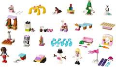 Лего 41102