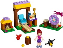 Lego 41120 Adventure Camp Archery