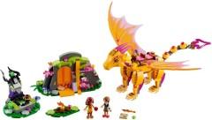 Лего 41175