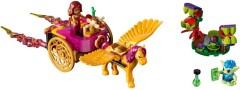 Lego 41186 Azari & the Goblin Forest Escape