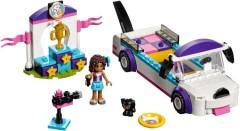 Lego 41301 Puppy Parade