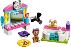 Lego 41302 Puppy Pampering