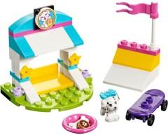 Lego 41304 Puppy Treats & Tricks