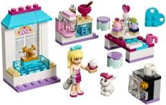 Lego 41308 Stephanie's Friendship Cakes