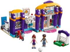 Lego 41312 Heartlake Sports Centre