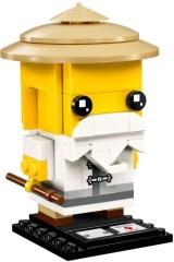 Lego 41488 Master Wu