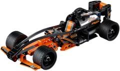 Lego 42026 Black Champion Racer