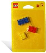 Лего 4202677