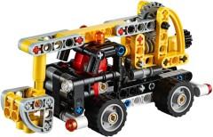 Lego 42031 Cherry Picker