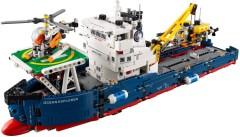 Lego 42064 Ocean Explorer