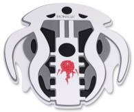Lego 4237176 Bohrok Shield