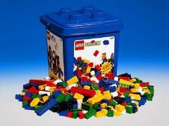Лего 4275