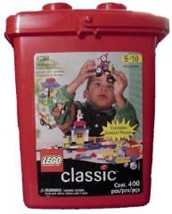 Лего 4288