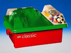 Lego 4291 Big Box Playscape