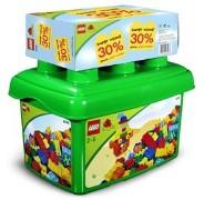Лего 4296